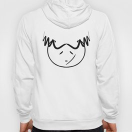 mio did a mistake Hoody