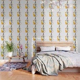 Bast Wallpaper