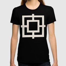 Pockettlint  T-shirt