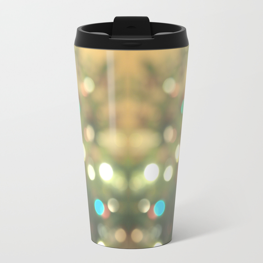 Christmas Tree Travel Cup TRM879528