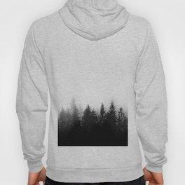 Scandinavian Forest Hoody