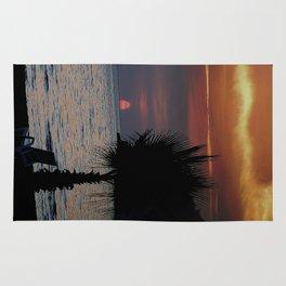 Sun Downer Rug
