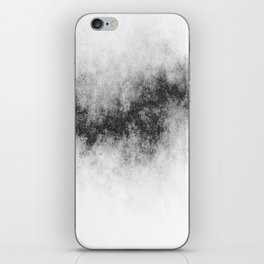 Abstract XV iPhone Skin