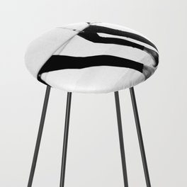 catch a wave Counter Stool
