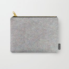 Sensor Carry-All Pouch