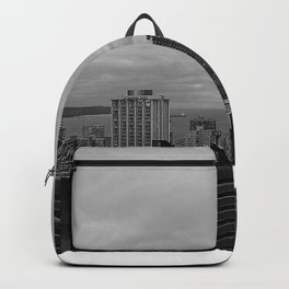The 604 Backpack