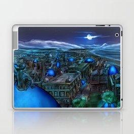 Penglass Laptop & iPad Skin