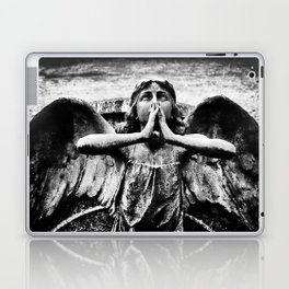Question Laptop & iPad Skin