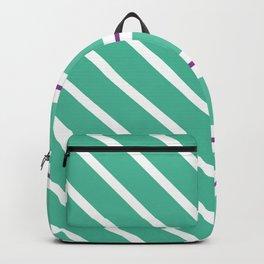 Vanellope von Schweetz Inspired Backpack