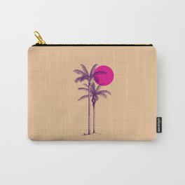 palm dream Carry-All Pouch