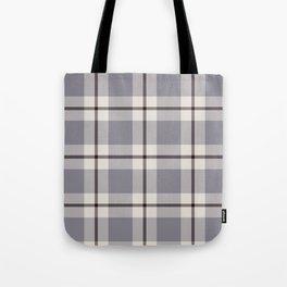 big light weave monochrome Tote Bag