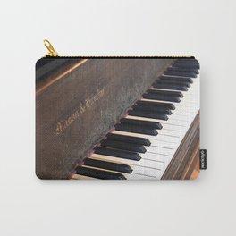 Mason & Hamlin Piano Carry-All Pouch