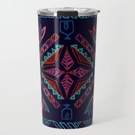 PACIFICA Travel Mug