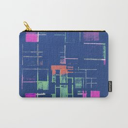 Copan Carry-All Pouch