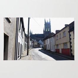 Kilkenny Rug