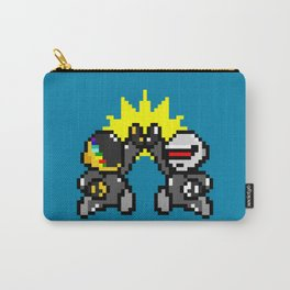 High5 Daft Bros. Carry-All Pouch