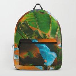 Malp Backpack