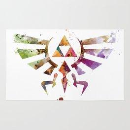 Zelda Rug