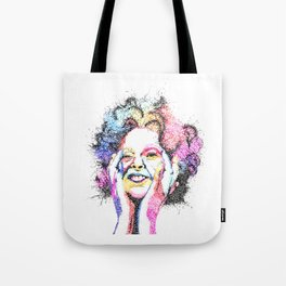 Vivienne Westwood Tote Bag