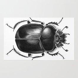 Beetle 13 Rug