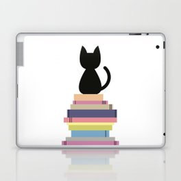 CatBook Laptop & iPad Skin