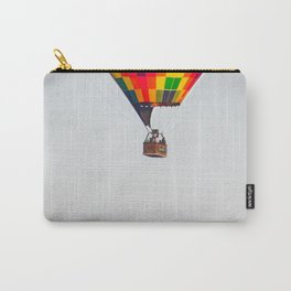 Summer Adventures Carry-All Pouch