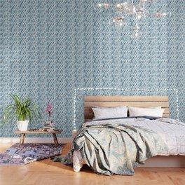 Let It Rain V Wallpaper