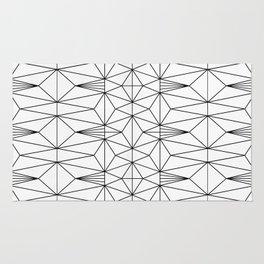 My Favorite Pattern 1