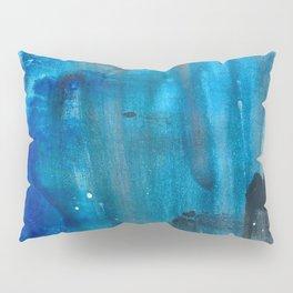 Abstract #8 Pillow Sham