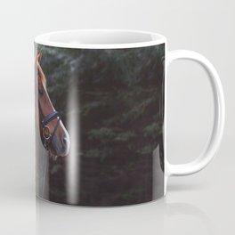 henry.  Coffee Mug