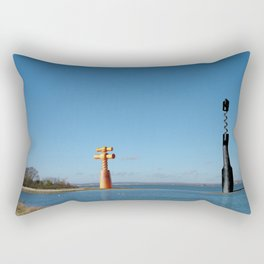 Headland 02 Rectangular Pillow