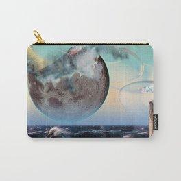 Edén Carry-All Pouch
