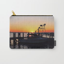 Twilight Inspirations Carry-All Pouch