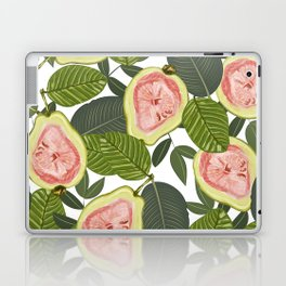 Guava #society6 #decor #buyart Laptop & iPad Skin