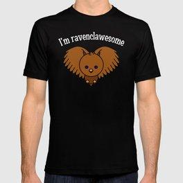I'm Ravenclawesome T-shirt
