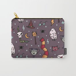 harrypotter Carry-All Pouch