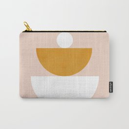 Abstraction_Balance_Minimalism_002 Carry-All Pouch