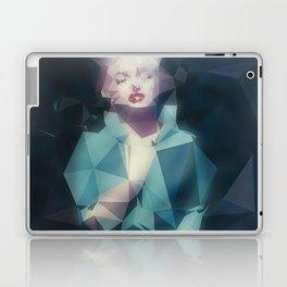 Norma J. Laptop & iPad Skin