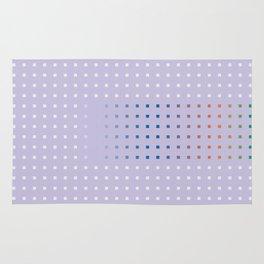 Pattern_B05 Rug