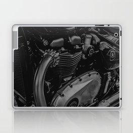 DGR Engine Laptop & iPad Skin