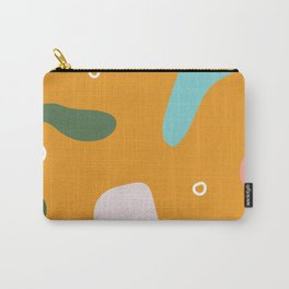 IIIII 33 Carry-All Pouch
