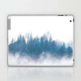 #2 LIE Laptop & iPad Skin