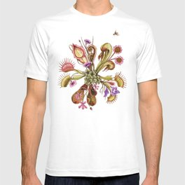Alluring Death T-shirt