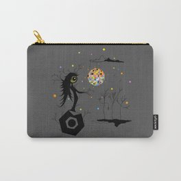 0211 Carry-All Pouch