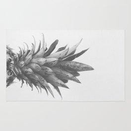 Pineapple Top II Rug
