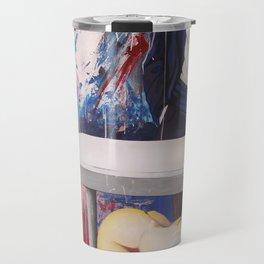 Violetta 641 (Don Giovanni) Travel Mug