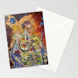 Kepas Stationery Cards