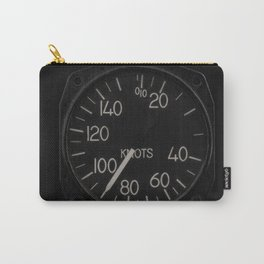 90 Knots Carry-All Pouch