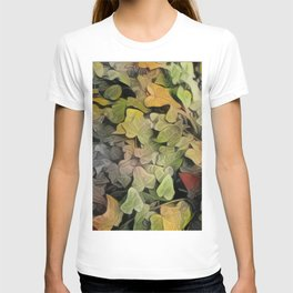 Inspired Layers T-shirt