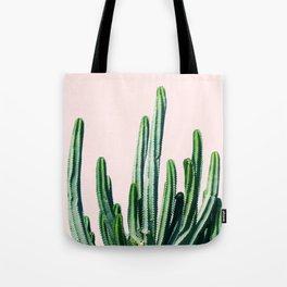 Cactus V6 #society6 #decor #buyart Tote Bag
